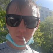 ромка я 28 Москва