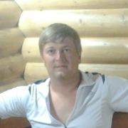 Дмитрий 42 Медвежьегорск
