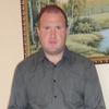 Павел, 36, г.Бор