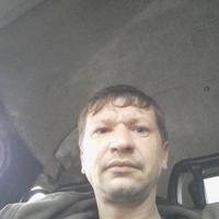 Алекс, 35 лет, Козерог, Туапсе