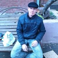 виктор видикер, 35 лет, Рак, Коломна