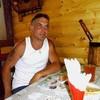 Сергей, 39, г.Давлеканово