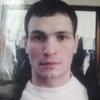 Aleksander Dgardani, 30, Cherepovets