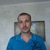 евгений, 37, г.Ахтырский
