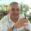 Filip Filipov, 44, г.Кёльн