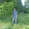 Сергей, 35, г.Новоспасское