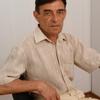 Александр, 66, г.Гуляйполе