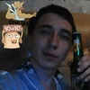 Андрей, 17, г.Иваново