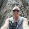 aleksey, 38, г.Стокгольм