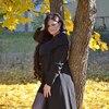 Мармеладка, 27, г.Киев