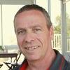 Bruce Chabansky, 54, г.Сан-Франциско
