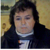 ВАЛЕНТИН, 57, г.Курск