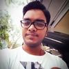 Sajith, 19, г.Сингапур
