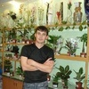 Рустэм, 36, г.Омск