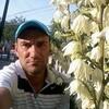 Володимир, 39, г.Калуш