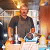 Yunus, 59, Oktjabrski