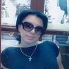 ОЛЕЧКА, 40, г.Ташкент