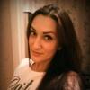 Анастасия, 26, г.Кемерово