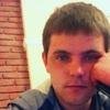 Михаил, 22, г.Рязань