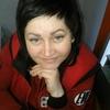 евгения мишина(панфил, 32, г.Куровское