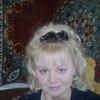 Юлия, 31, г.Уральск