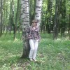 Грицик Ирина Васильев, 51, г.Вязники