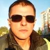 Алексей, 38, г.Великий Новгород (Новгород)
