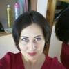 Дарья, 40, г.Петропавловск-Камчатский