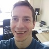 Piotr, 35, Brighton