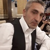 Kosta, 79, г.Тбилиси