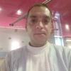 Олег мелник., 38, г.Бричаны