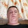 Иван, 42, Черкаси