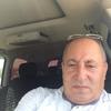 Матлаб Бейбудов, 61, г.Баку