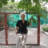 Эльвира, 67, г.Луганск