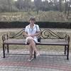 Алена, 38, Краматорськ