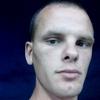 Vladimir, 27, г.Ахтубинск