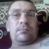 Александр, 41, г.Игра