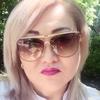 Dina, 42, г.Алматы́