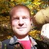 Игорь, 49, г.Сколе