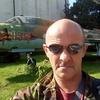 Andrzej Michalak, 51, г.Варшава