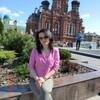 Алена, 42, г.Донской