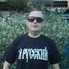 Алексей, 33, г.Красноармейск (Саратовск.)