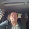 Aлексей, 44, г.Хабаровск