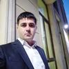Elman, 34, г.Баку