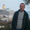 Микола, 55, Луцьк