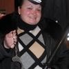 Елена, 31, г.Белая Церковь