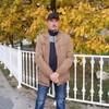 Владимир, 30, г.Серпухов