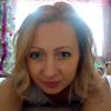 Liliya, 37, Novi Sad