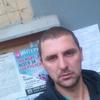 алекс, 29, г.Долгопрудный