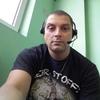 Андрей Андрей, 37, г.Кишинёв